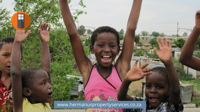 Hermanus Charities