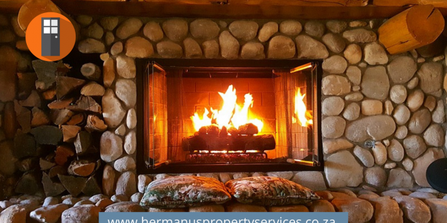Fireplaces & Chimneys – Advertise Here