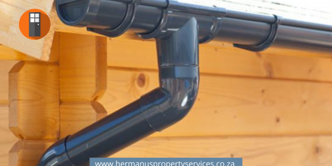 Gutter Services – Advertise Here
