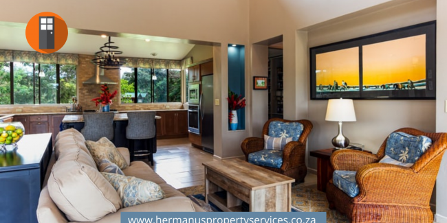 Holiday Rentals by Owner – Advertise Here