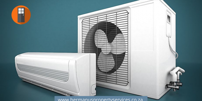 Air Conditioning – List Here
