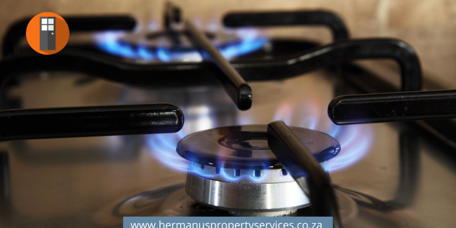 Gas Services in Hermanus – List Here