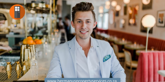 Holiday Agents in Hermanus – List Here