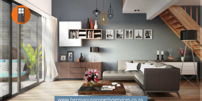 Interior Design in Hermanus – List Here