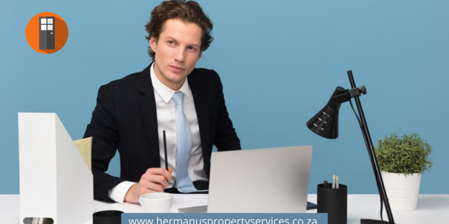 Rental Agents in Hermanus – List Here