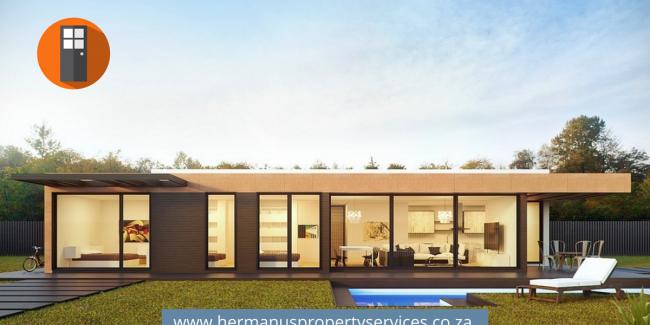 Rentals by Owner in Hermanus – List Here