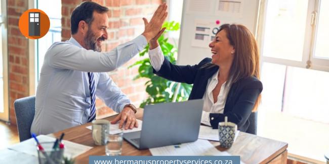 Sales Agents in Hermanus – List Here