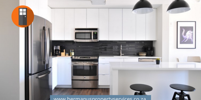 Kitchens & Cupboards – List Here