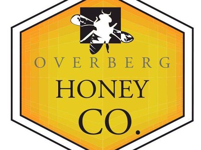 OVERBERG HONEY CO