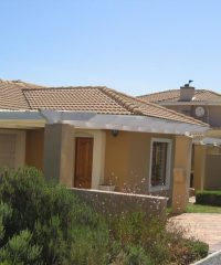 3 BEDROOM HOUSE FOR SALE BY OWNER – R2,295,000