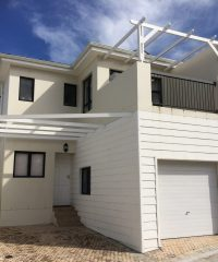 TOWNHOUSE FOR SALE BY OWNER – R1,595,000