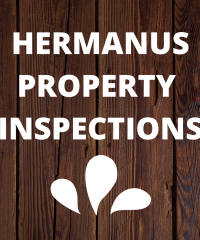 Hermanus Independent Property Inspections