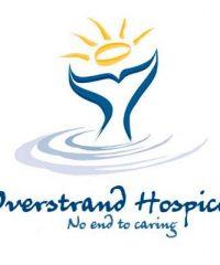 OVERSTRAND HOSPICE